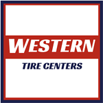 Western Tire Centers