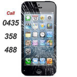 Mobilephone & iPad Repairs, iPhone 6 LCD $80, 6S $120, 6Plus $100 Arundel Gold Coast City Preview