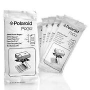 Polaroid Pogo Paper