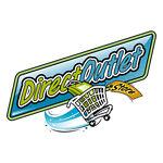 DirectOutlet Store