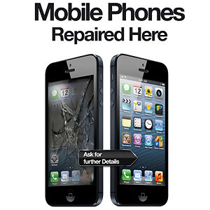 Cell Phones Laptops Repairs And Unlocking