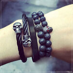 ruby_jewelry
