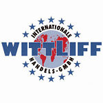 wittliff-de