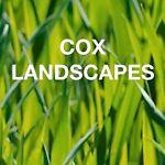 cox-landscapes