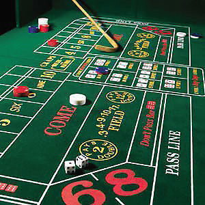 Casino Game Rentals in Kitchener/Waterloo Kitchener / Waterloo Kitchener Area image 3