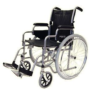WANTED: CRIPPLED PENSION PERSON NEEDS WHEELCHAIR
