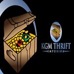 KGM Thrift Emporium