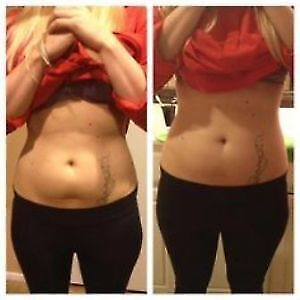 8 Personal Trainer Sessions $229 Certified Wt Loss Nutritionist