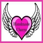 Handmade Charm