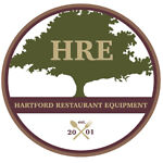 Hartford Restaurant Equipment