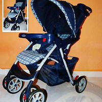 Brand New Graco Sroller for Babies / Children / Toddlers