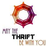 Thrift The Dark Side