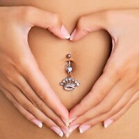 Piercing Special $45.00 Per Piercing for one day only!!!