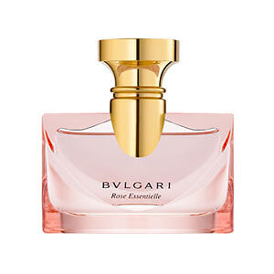Bvlgari Rose Essentielle EDP 100ml for Women