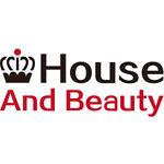 houseandbeauty