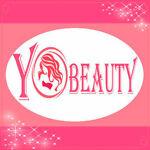 YO Beauty