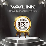 Wavlink Technology Direct Store