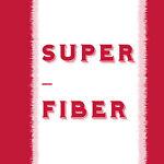 super_fiber2018