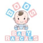 Boos Baby Rascals