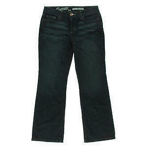 Dkny Jeans Ebay