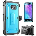 Clip Case for Samsung Galaxy S