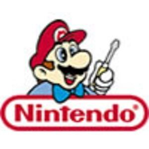 Nintendo Systems or Game Cartridges not Workin? NES,SNES,N64,etc