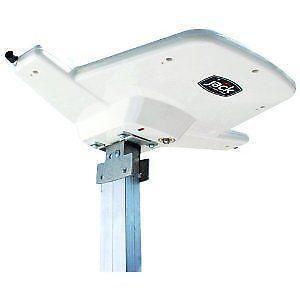 Rv Digital Tv Antenna Ebay