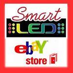 Smart LED, Inc.