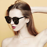 O2 Eyewear
