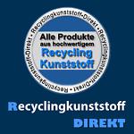 Recyclingkunststoff-Direkt