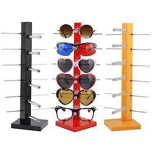 6c56bca249 Sunglasses Display Holder