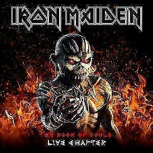 The-Book-Of-Souls-Live-Chapter-Deluxe-Edition-von-Iron-Maiden-2017-CD-Neuware