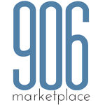 906marketplace