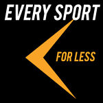 Everysportforless