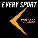 Everysportforless