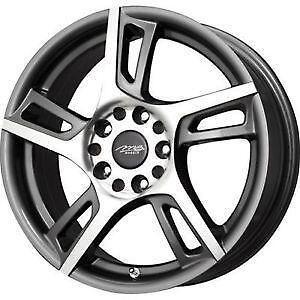 vw eos ebay 2012 Toyota Camry Body Kit vw eos rims