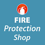 Fire Protection Shop