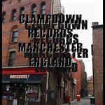 clampdownrecmcr