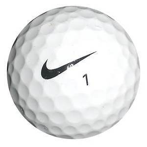 Golf Balls - Free Delivery