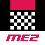 ME2 MotorSports