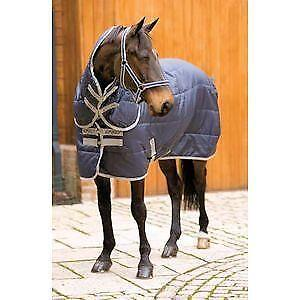 Horse Stable Rugs 6 9 Ebay