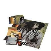 Bob Marley Box Set
