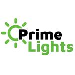 PrimeLights Of Austin Texas
