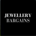 jewellerybargainsuk