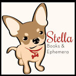 Stella Books & Ephemera