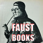 FaustBooks