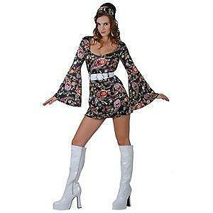 70 S Fancy Dress Ebay
