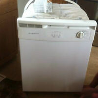 MICROWAVE,DISHWASHER,STOVE,BBQ,FRIDGE,WASHER,DRYER,A/C,SHREDDER