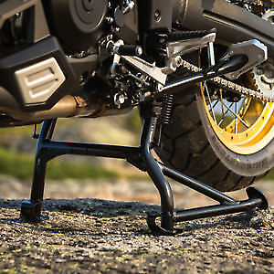 DL 1000 VSTROM  14-18 SIDE STAND ,SIDE BAGS & BRACKETS CLEAROUT