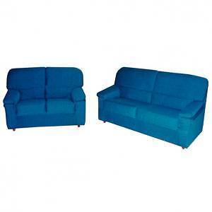 Fabrica de sofa chaise longue cama rinconera relax etc for Fabrica de sofa cama